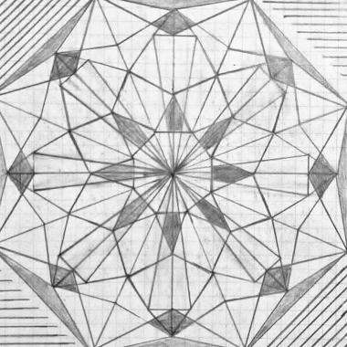 """Ejercicios """"Aparente Simetría"""""""