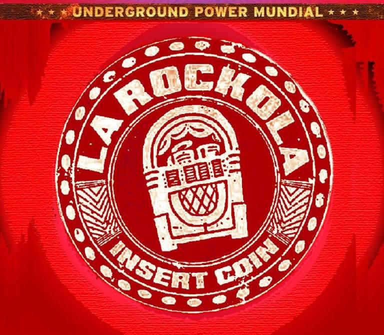 la-rockola