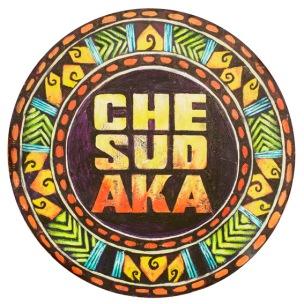 che-sudaka-logo-2017-72dpi